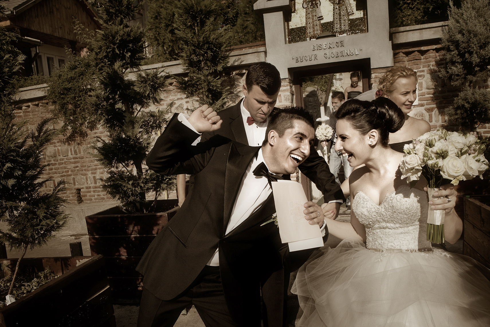 17-best-wedding-photo-journalist-london-uk.jpg